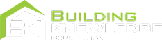Building Knowledge Canada