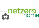 Net Zero ready homes